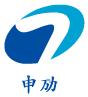 上海申劢工业设备有限公司