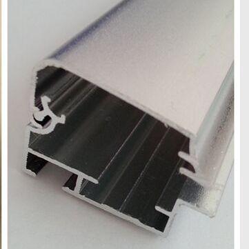 超薄灯箱3公分浩克铝业全国发货