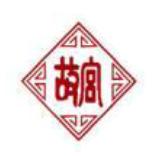 唐山艾士贝商贸有限公司