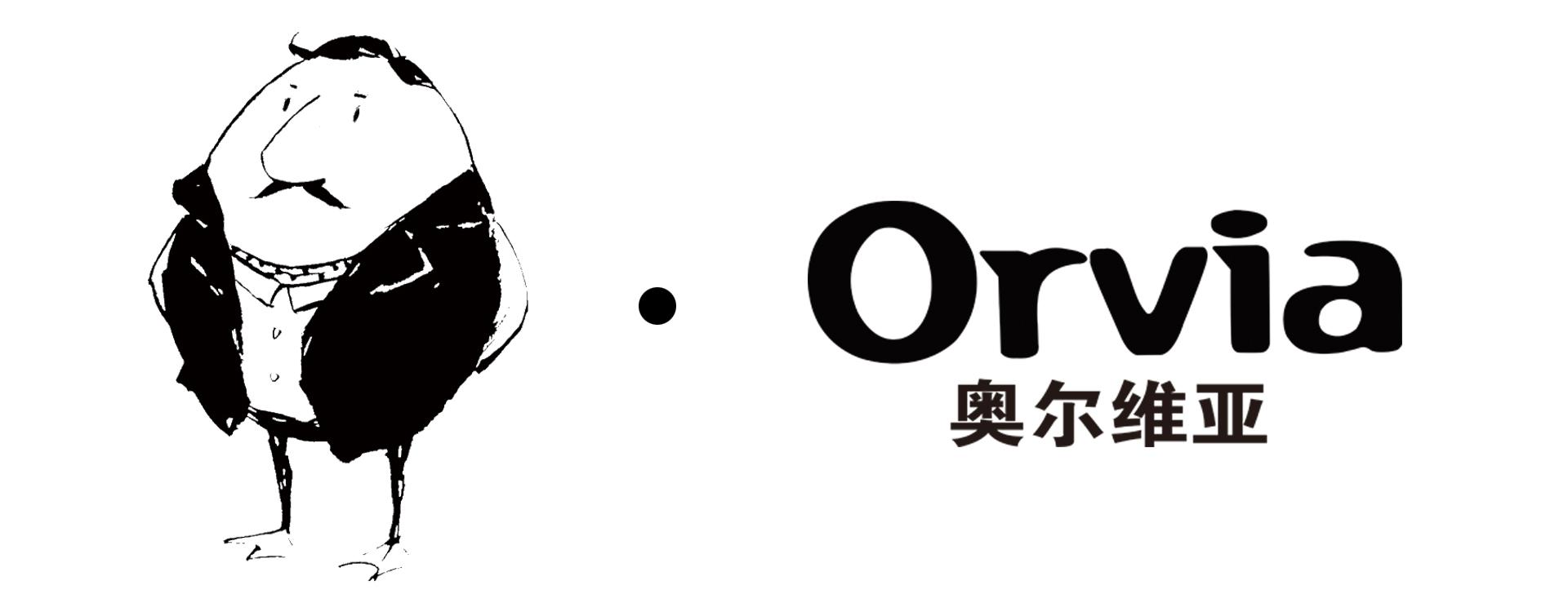 北京优扬博锐科贸有限公司