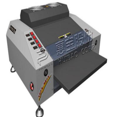 H335E淋膜机