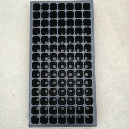 美林环保-蔬菜育苗盘-7-14格-10000元每吨