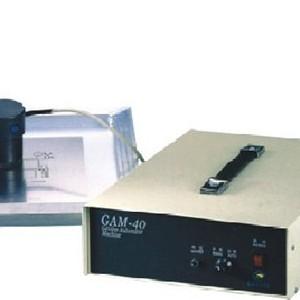 供应深圳达峰科简易型网版清洗机 钢网清洗机  超声波清洗机