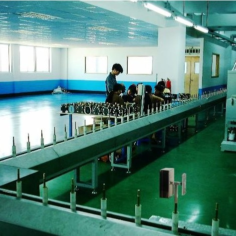 供应深圳市达峰科TCK系列温度测试仪  TCK1203 06 09 00温度记录仪