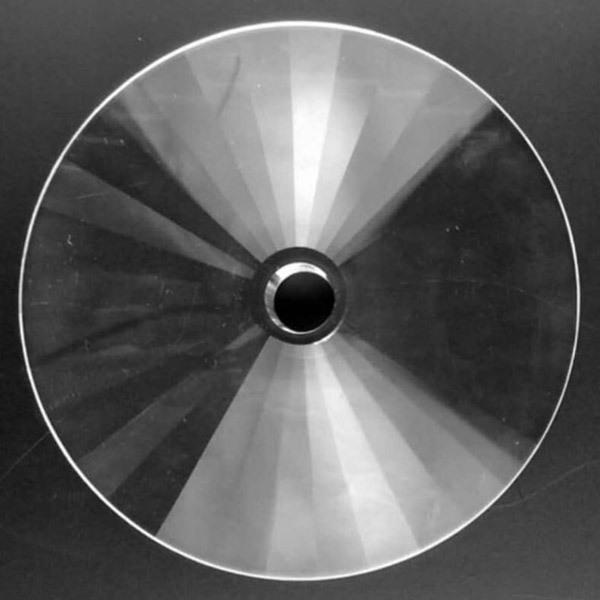 水晶灯饰片  水晶工艺品 水晶配件