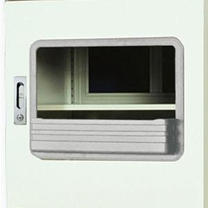 山东省汉唐高强专业销售电子防潮箱哪家好排行榜机械设备产品