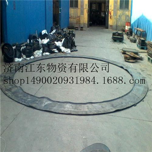 盾构橡胶帘布 供应优质帘布橡胶板 盾构地铁口用橡胶帘布板