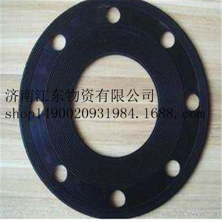 三元乙丙橡胶垫  NBR橡胶垫片 定做异形耐油氟橡胶垫片