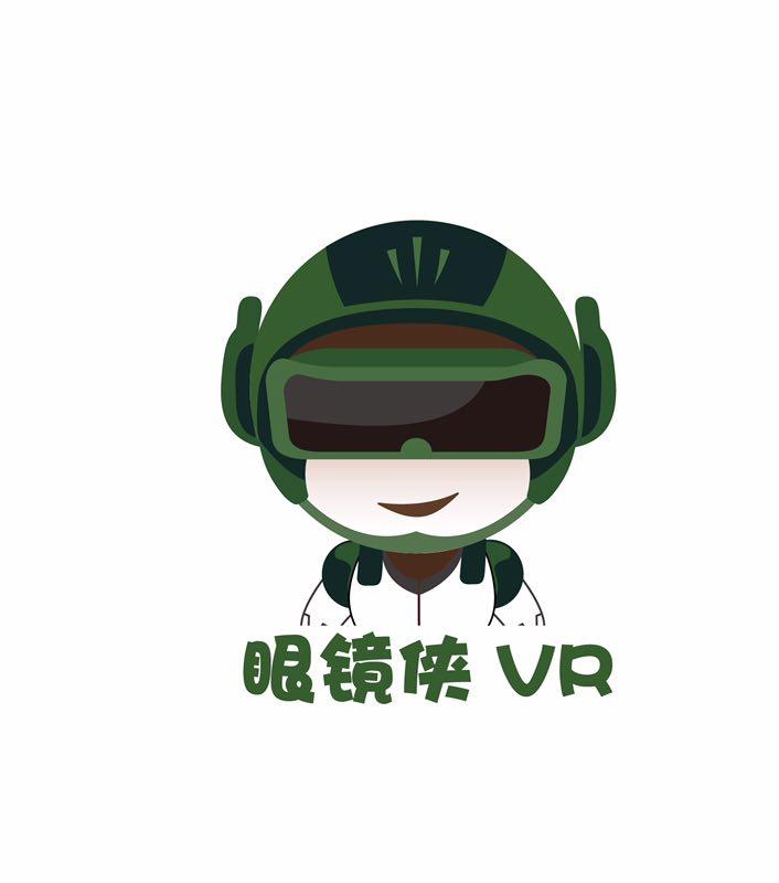 广州眼镜侠电子科技有限公司