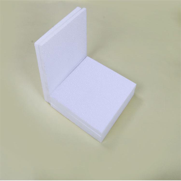 工程泡沫板批发 包装塑料泡沫板 防震包装泡沫材料 保丽龙厂家