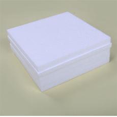 泡沫隔热夹心板 室内隔音泡沫板 保温泡沫材料 防震泡沫定制批发