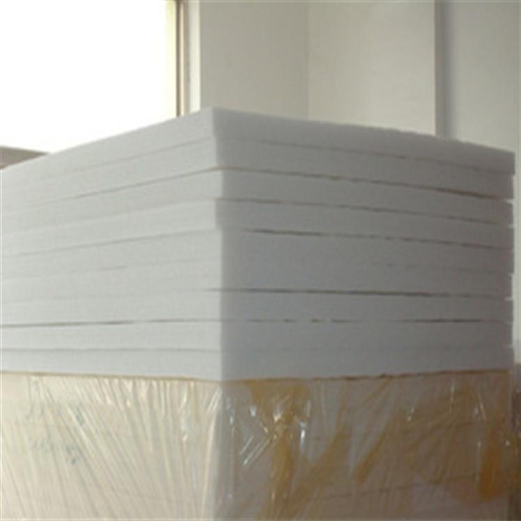 龙江泡沫板厂家 高密度泡沫板 塑料泡沫加工 保丽龙厂家直销