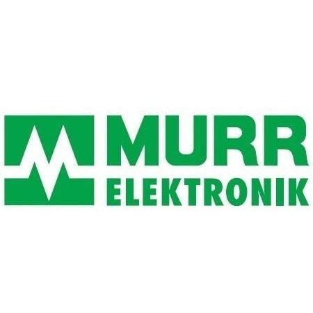 特价德国穆尔MURR电源模块
