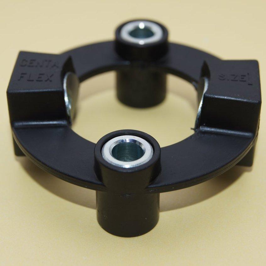 供应日本原装三木联轴器德国CENTA橡胶联轴器CF-X-001-O0价格优惠