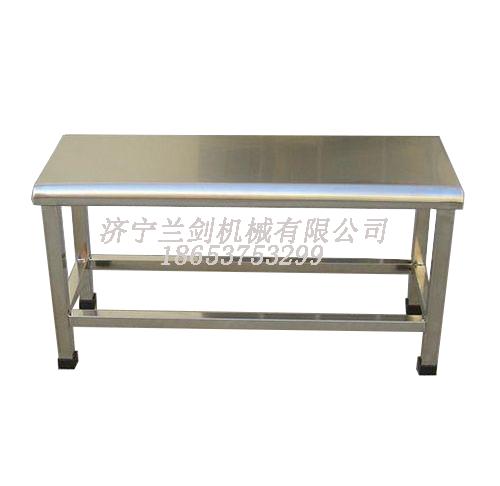 不锈钢长凳不锈钢凳子