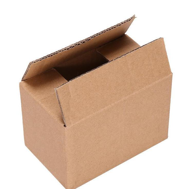 2号纸箱 快递纸箱 邮政纸箱 快递盒 量大从优 欢迎选购