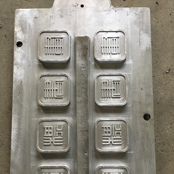衡骏铸造模具型板模具操作简便省时省工价格公道