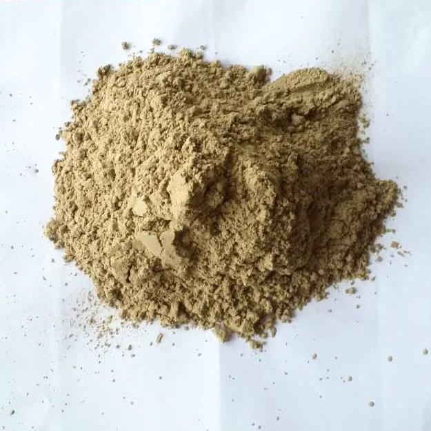 供应优质艾杆粉 洗绒艾粉 南阳厂家直销优质艾粉