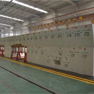 远东耐材 胸墙 专利产品 保温效果好 有效提升能源利用率 可定制