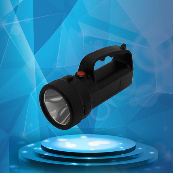 BAD301(DO) 防爆强光工作灯