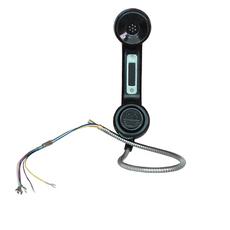 公共IC自助终端以及其它各种通讯设备电话手柄A15