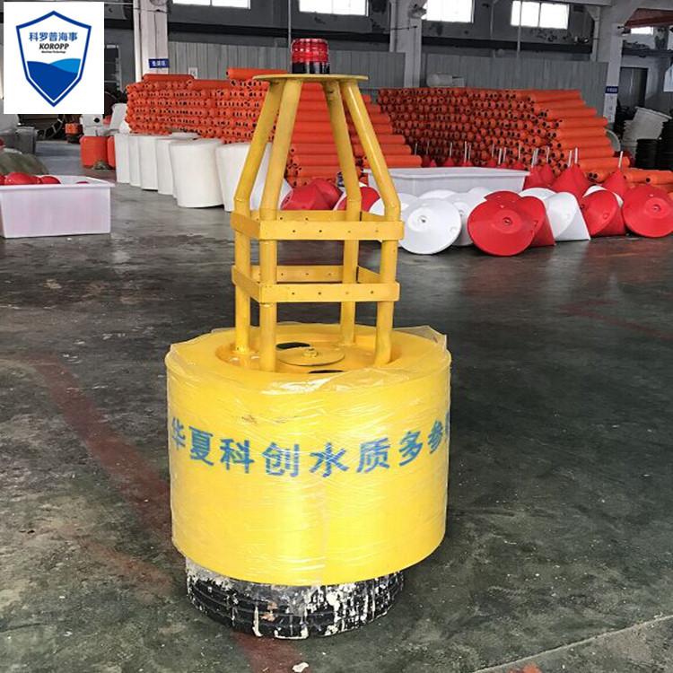 水文检测浮标 输油管道界限标 厂家直销界限标