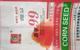 国宏彩印厂接收各种塑料包装订单