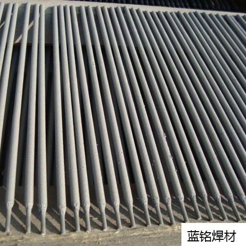 直销 矿山机械链轮专用耐磨焊条堆焊焊条