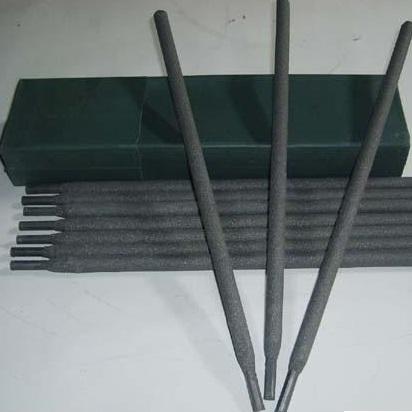 供应 金钢霸王耐磨焊条 D172 D207 耐磨合金焊条