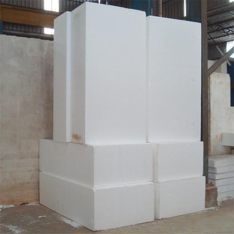 泡沫板加工廠 泡沫包裝 定制 泡沫大板 橋梁泡沫板 定制