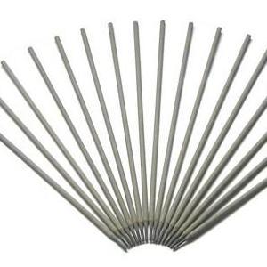 直销D707碳化钨堆焊焊条 D707耐磨焊条EDW-A5-1 高硬度