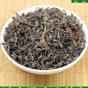 供应 台湾茶蜜香东方美人香槟乌龙茶 虫咬白毫红茶膨风茶叶