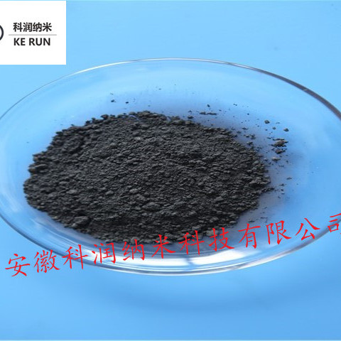 二硼化铪 纳米二硼化铪 超细二硼化铪HfB2
