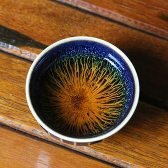 供应 景德镇茶杯