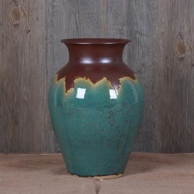 供应 手工创意陶瓷花盆