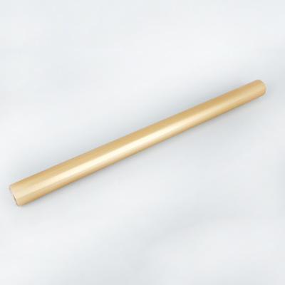 供应 哑金电化铝