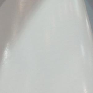 防油淋膜纸生产基地 楷诚纸业厂家供应