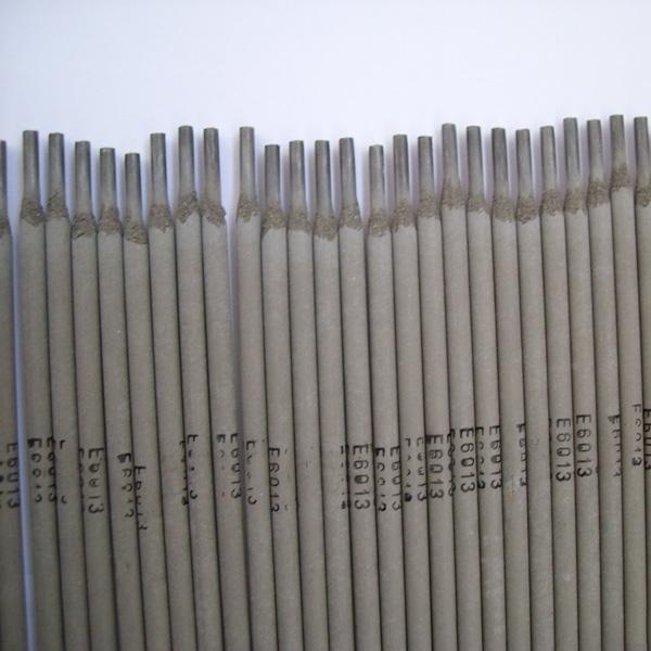 厂家直销A202不锈钢焊条 E316-16不锈钢焊条