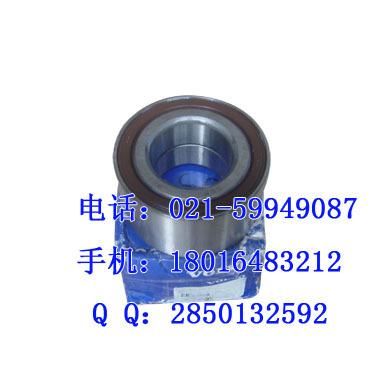 沃尔沃FH16发动机空调压缩机离合器 空调泵皮带轮