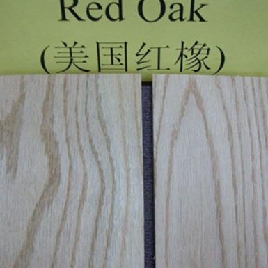 纯实木门窗-北京红橡木厂家-北京纯实木窗厂家-北京天盛阳门窗