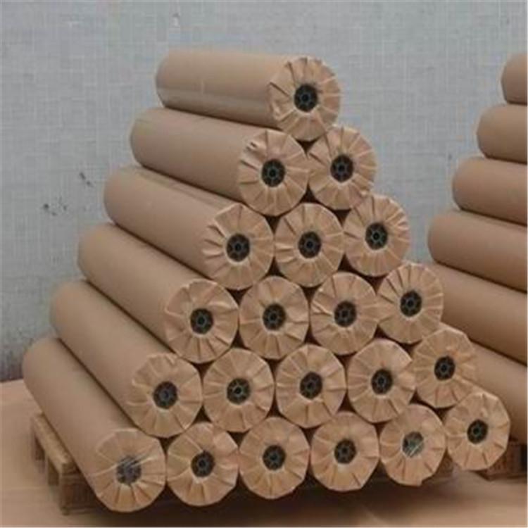 单面淋膜纸品质高 楷诚纸业厂家供应