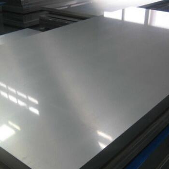 供应 铸造镁合金材料