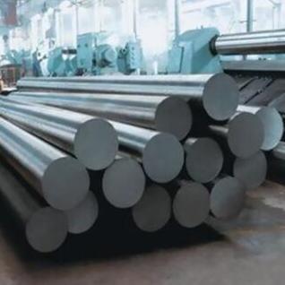 供应 加工磨具钢铸钢件