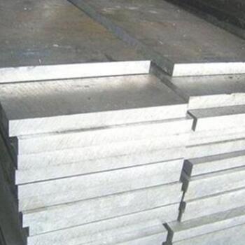 供应 精选铝合金板材