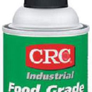 美国CRC 03040     食品级硅质润滑剂(干性)  中国印记代理商