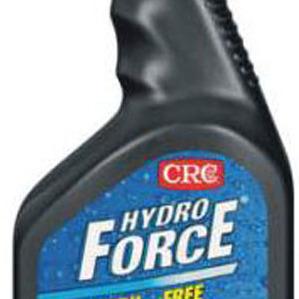 美国CRC 14401蓝色强力浓缩清洁剂  现货
