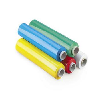 供应 优质透明耐撕裂保护膜  可定制