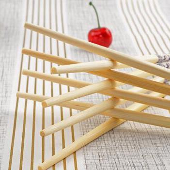 供应 高品质瓷筷