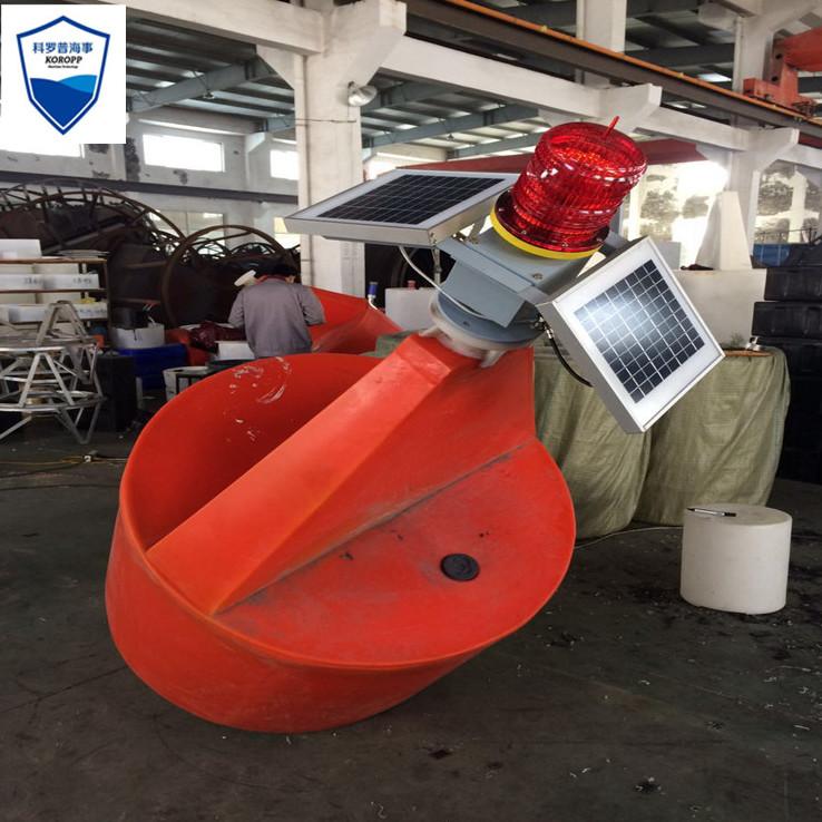 厂家直销界限标  固定浮标 水电站界限标