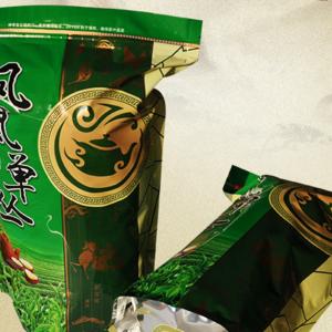供应 正品乌龙茶 乌叶潮州 凤凰单枞茶 250克袋装促销包邮